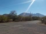 1846 Via El Paso - Photo 20
