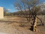 1846 Via El Paso - Photo 23