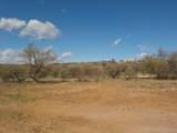 1846 Via El Paso - Photo 27