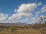 1846 Via El Paso - Photo 28