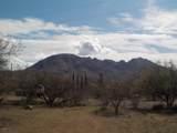 1846 Via El Paso - Photo 29