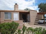 5101 Kevy Place - Photo 10