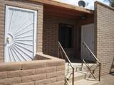 5101 Kevy Place - Photo 15