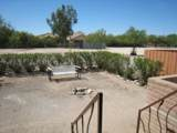 5101 Kevy Place - Photo 16