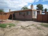 5101 Kevy Place - Photo 20