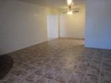 5101 Kevy Place - Photo 22