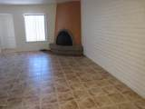 5101 Kevy Place - Photo 24