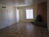 5101 Kevy Place - Photo 25
