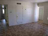 5101 Kevy Place - Photo 26