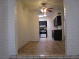 5101 Kevy Place - Photo 28