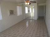 5101 Kevy Place - Photo 32