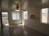 5101 Kevy Place - Photo 33