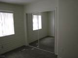 5101 Kevy Place - Photo 38