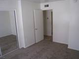 5101 Kevy Place - Photo 39