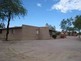 5101 Kevy Place - Photo 4