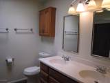 5101 Kevy Place - Photo 40