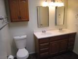 5101 Kevy Place - Photo 41