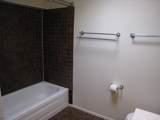 5101 Kevy Place - Photo 42