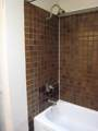 5101 Kevy Place - Photo 43