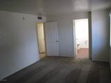 5101 Kevy Place - Photo 46