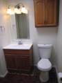 5101 Kevy Place - Photo 47