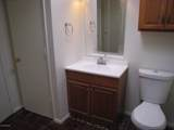 5101 Kevy Place - Photo 48