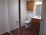 5101 Kevy Place - Photo 49