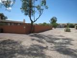 5101 Kevy Place - Photo 7