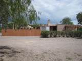 5101 Kevy Place - Photo 9