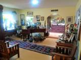 11161 Quick Draw Place - Photo 4