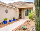 5367 Winding Desert Drive - Photo 3