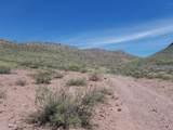 TBD Quail Run - Photo 1