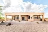 13453 Sonoita Ranch Ci Circle - Photo 48