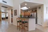 8167 Painted Feather Drive - Photo 10