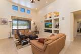 8167 Painted Feather Drive - Photo 12