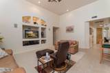 8167 Painted Feather Drive - Photo 13