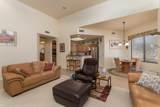 8167 Painted Feather Drive - Photo 14