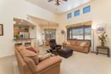 8167 Painted Feather Drive - Photo 15