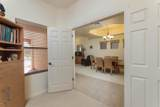 8167 Painted Feather Drive - Photo 17