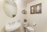 8167 Painted Feather Drive - Photo 19