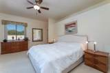 8167 Painted Feather Drive - Photo 20