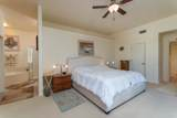 8167 Painted Feather Drive - Photo 21