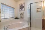 8167 Painted Feather Drive - Photo 23