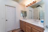 8167 Painted Feather Drive - Photo 24