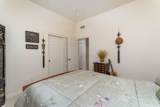 8167 Painted Feather Drive - Photo 27