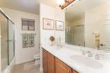 8167 Painted Feather Drive - Photo 30