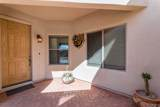 8167 Painted Feather Drive - Photo 41