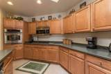8167 Painted Feather Drive - Photo 6