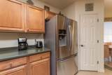8167 Painted Feather Drive - Photo 7