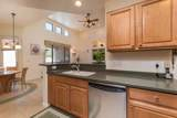8167 Painted Feather Drive - Photo 8